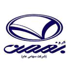 شرکت بهمن موتور دیزل