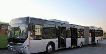 شرکت ایران خودرو دیزل