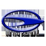 شرکت صنایع کویر خودرو