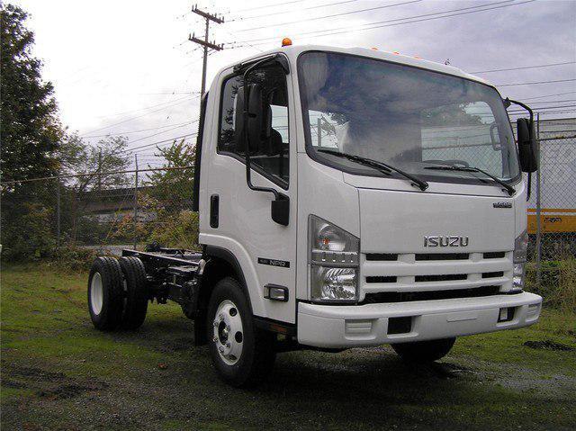 کامیونت 6 تن فاو (تایگر v)