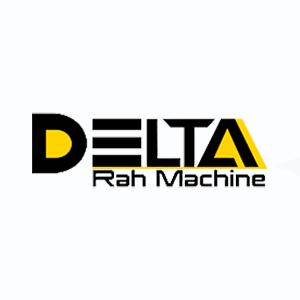 شرکت دلتا راه ماشین