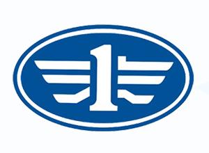 Photo of شرکت فاو