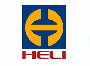 Photo of شرکت هلیکو