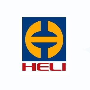 شرکت هلیکو خودرو