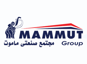 Photo of شرکت ماموت دیزل