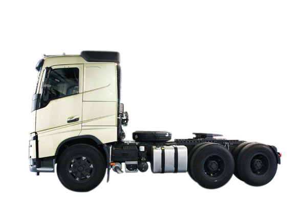 Photo of انواع کامیون