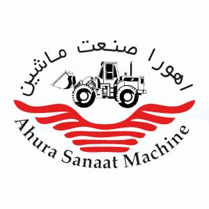 شرکت اهورا صنعت ماشین