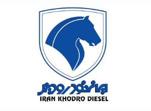 Photo of شرکت ایران خودرو دیزل
