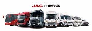 jac-trucks