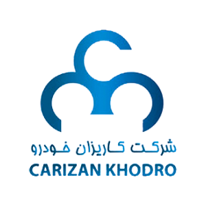 شرکت کاریزان خودرو