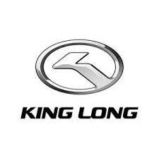 Photo of شرکت کینگ لانگ