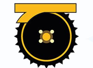 Photo of شرکت تیراژه ماشین