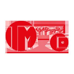 شرکت تراکتور سازی ایران