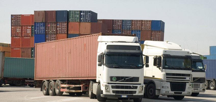 Photo of بررسی صنعت حمل ونقل جاده ای کشور