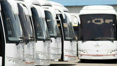 Photo of تولیدکنندگان اتوبوس