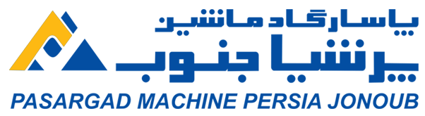 Photo of شرکت پاسارگاد ماشین