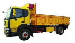 Photo of کاربری کامیون