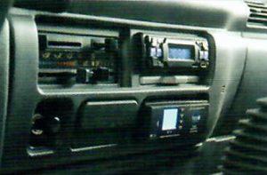 ضبط کامیونت شیلر