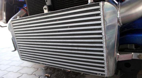 Photo of اینترکولر (intercooler) خودرو چیست؟ و چه وظایفی دارد؟