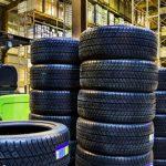 وارد شدن 3 میلیون تایر خودروی سنگین با ارز دولتی