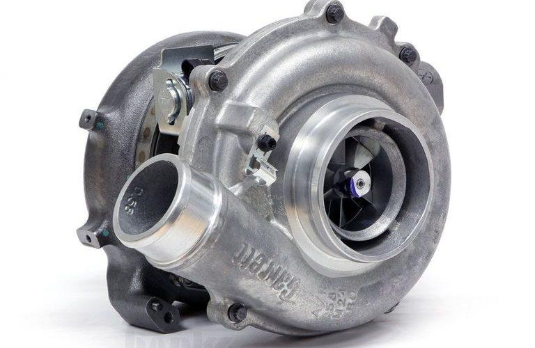 Photo of توربوشارژر یا پرخوران (turbocharger)