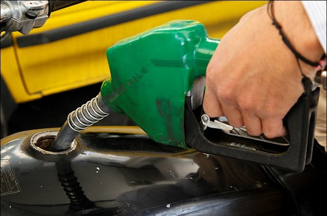 Photo of میزان سهمیه ی بنزین برای خودروهای باربری