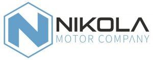 تولید کامیون برقی نیکولا با همکاری ایوکو