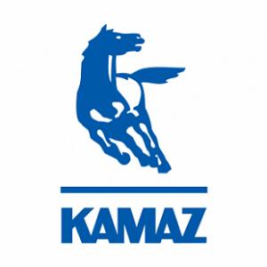 تاریخچه شرکت کاماز