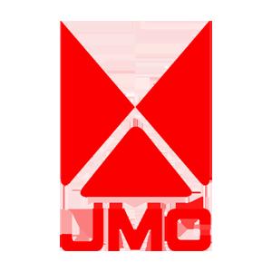 تاریخچه شرکت جی ام سی