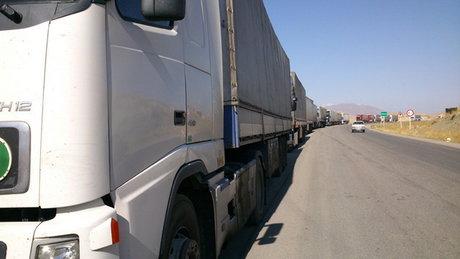 Photo of مسدود شدن مرزهای سه کشور همسایه