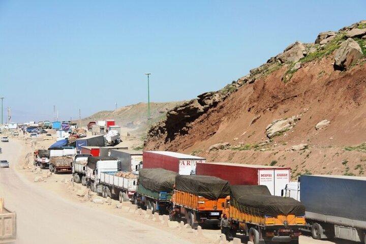 Photo of تاثیر ویروس کرونا بر صنعت حمل و نقل جاده ای