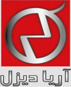 ariyadisel-logo