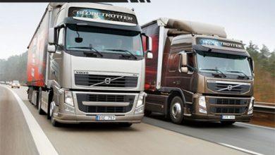 Photo of مخالفت ها و موافقت های واردات کامیون