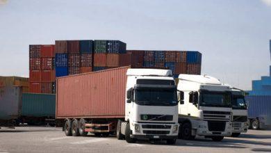 Photo of ضرورت تامین لاستیک و لوازم یدکی برای کامیون داران