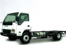 Photo of طرح پیشفروش نقدی کامیونت شیلر 6 تن آغاز شد.