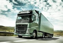 Photo of پیش بینی افزایش قیمت کامیون تا عید