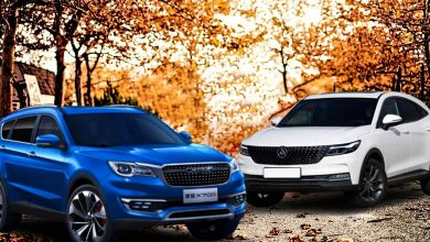 Photo of مقایسه دیگنیتی و فیدلیتی؛ خودروهای جدید گروه بهمن