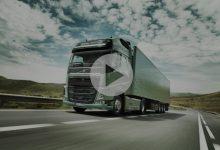 Photo of ویدیو کشنده ولوو I-Shift